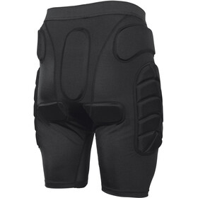 TSG Crash All Terrain Protector Pants Men black